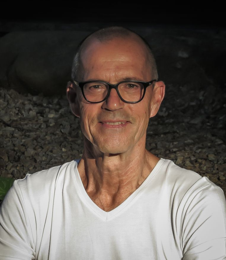 Clemens Vogt Beeld RV