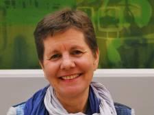 Steenwijkerland heeft sociaal ombudsvrouw
