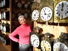 In 24 dagen naar 24 tijdszones: Leontine Hamer doet onderzoek naar de tijd