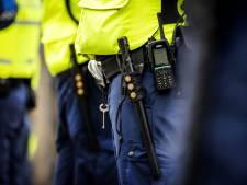 Boa's in Capelle en negen andere gemeenten krijgen vanaf januari een wapenstok, Rotterdam wacht af