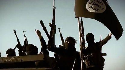 Denktank waarschuwt: Islamitische Staat werkt aan een comeback