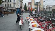 Al 46.388 Antwerpse werknemers gaan Slim Naar Antwerpen