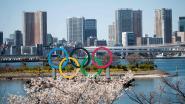 """Opschorting Spelen betekent meerkost van 2,5 miljard euro voor Japan: """"Jaar uitstel is nog goedkoopste optie"""""""
