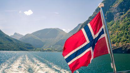 Noorwegen heft reisbeperkingen voor heel wat Europese landen op