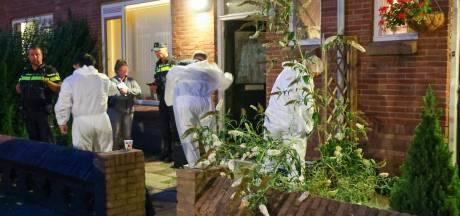 Buurt opgelucht: betrokken bij de dood van haar huisgenoot of niet, Eindhovense moet huurwoning uit