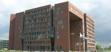 Rechtbank: Rotterdamse niet brein achter oplichting Wageningen UR