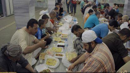 Basisschooltje in Outrijve organiseert eerste 'ramadag' en veroorzaakt ongewild heisa op Facebook