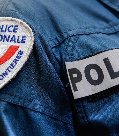 """Livreur décédé à Paris: le Défenseur des droits se saisit """"d'office"""""""