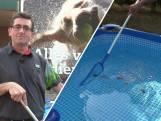 6 makkelijke tips om je zwembad schoon te houden