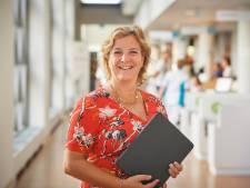 Topvrouw van het Jaar, Mariëlle Bartholomeus: 'Het is natuurlijk eigenlijk van de zotte dat de prijs bestaat'