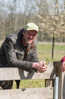 De Herenboerderij in Soerendonk is van start