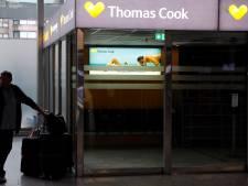 Thomas Cook: les voyageurs remboursés en cas de faillite en Belgique