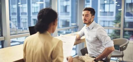 Steeds meer bedrijven stappen af van klassiek beoordelingsgesprek