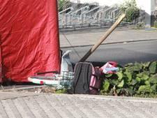 Une petite fille de 12 ans perd la vie dans un accident à Zwevegem