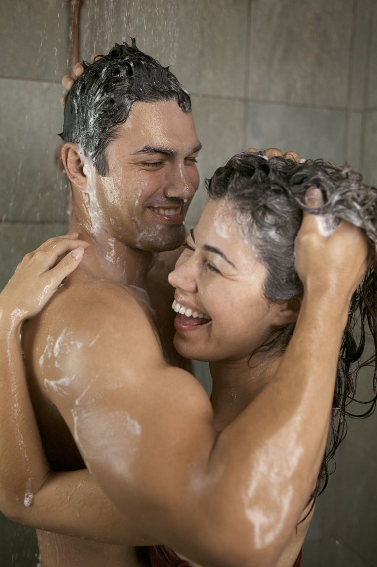 having an affair with an older married man