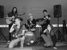 Muziek en autisme samen op concert in CKE Eindhoven