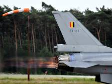 NAVO verklapt slechtst bewaarde geheim van België: 'Er liggen kernbommen op Kleine Brogel'