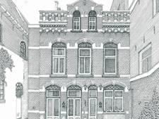 Verliefd op Arnhem: Verborgen schat in het stadshart