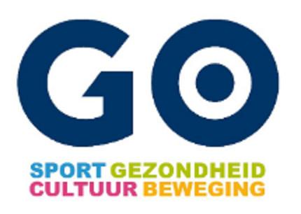 Gowaalwijk.nl