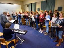 Valkenswaards Kamerkoor zingt bijzondere Messiah