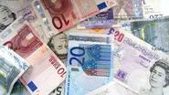 Belgische consultants betalen smeergeld voor EU-contracten