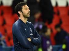 UEFA moet nieuw onderzoek naar PSG stopzetten