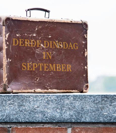 Dit is hoe Gelderland reageert op de miljoenennota