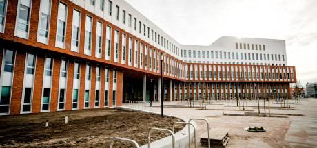 Beloning van 15.000 euro voor gouden tip twee keer neergeschoten Zaandammer