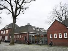 'Alles op alles zetten voor behoud  wijkcentrum De Boei in Enschede'