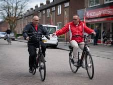 Gebruikers niet verbaasd over gevaren e-bike: 'Ouderen raken snel in paniek'
