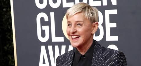 Intern onderzoek naar talkshow Ellen DeGeneres na klachten over pesten, racisme en intimidatie
