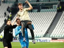 Ten Hag verwacht dat Onana en Tagliafico blijven, Kudus ontbreekt tegen FC Groningen