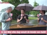 Thomas Dekker over uitspraken Clement: 'Hij maakt een fout'