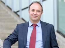 Reinier de Graaf ziekenhuis trekt een nieuwe directeur aan