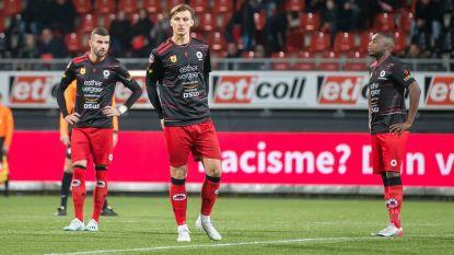 Nederland zet slimme camera's in om racisme in voetbalstadions aan te pakken