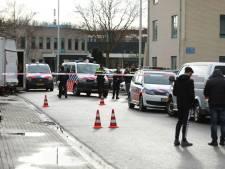 Deurwaarder vertelt hoe man in Nijmegen hem in de brand wilde steken: 'Geweld is heftiger geworden'