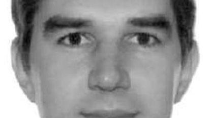 Man (44) spoorloos verdwenen