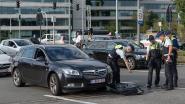 Verdachte van zware verkeersagressie op Antwerpse Singel komt vrij onder voorwaarden
