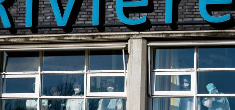 Voor het eerst geen nieuwe coronapatiënten uit Rivierenland in ziekenhuis opgenomen
