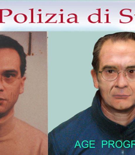 Un chef important de la mafia sicilienne condamné à la prison à perpétuité