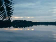 Nieuw festival in Loon op Zand: Draaimolen x Nous'klaer Island