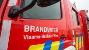 Brandweer rukt uit voor overijverige rookmachine in jeugdhuis