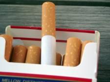 Schiedam zet in op 'rookvrije generatie'
