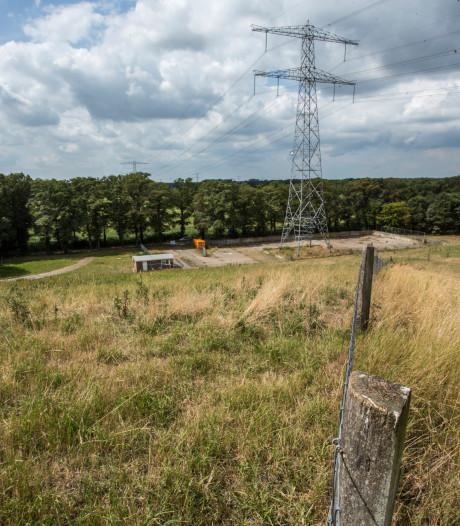 Komen er nog honderden hectare extra aan zonneparken in Lochem?