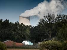 Kamervragen over communicatie na brand bij kerncentrale Lingen