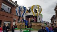 """Geen verkiezing prins carnaval in Herenthout: """"Er zijn nog te veel onzekerheden"""""""