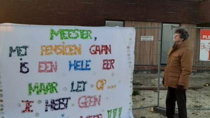 IN BEELD: Vlaanderen in tijden van corona, week 3