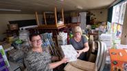 """School De Hei in Pijpelheide maakt zich op voor verhuis naar nieuwbouw: """"Hopelijk op 1 september lessen in nieuw gebouw"""""""