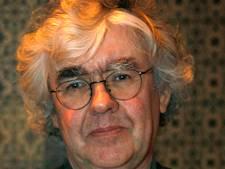 Oeuvreprijs Cultuurfonds voor Geert Mak