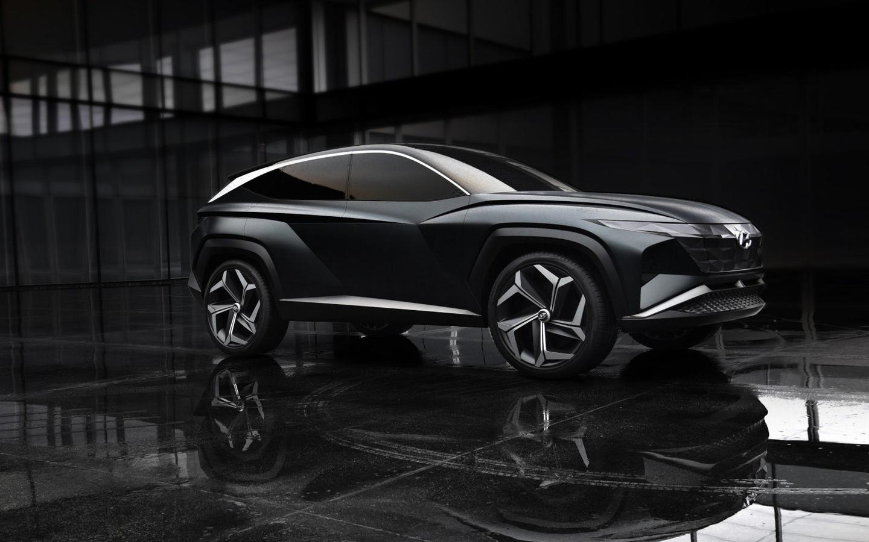 'Toekomstige modellen van Hyundai worden bijna onhackbaar'